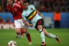 EURO2016 Wales v Belgium (10)