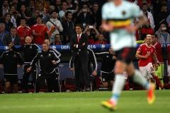 EURO2016 Wales v Belgium (16)