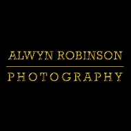 Alwyn Robinson Photography