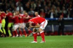 EURO2016 Wales v Belgium (17)