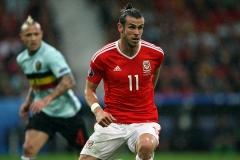 EURO2016 Wales v Belgium (7)